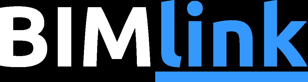 BIMlink.com